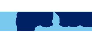 3D-Konstruktion-apc-tec-logo-neu