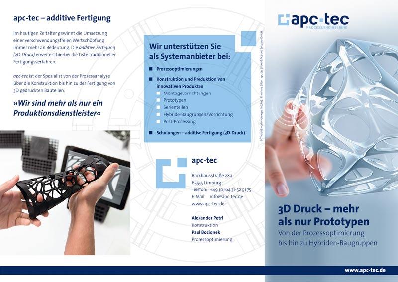 apc-tec-imagefolder