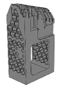 Bauteiloptimierung_4